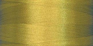 Mag/ Grecian Gold-2064