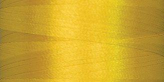 Mag/ Artisan's Gold-2066
