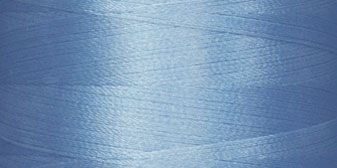 Mag/Angel Blue-2149