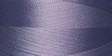 KS/Payson Purple