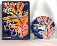 DVD-Patsy Thompson