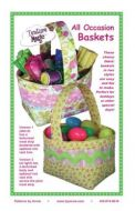 TM-Pattern-All Occasion Baskets
