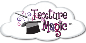 Texture Magic Logo