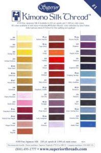 kimono-silk-color-card-color-card-1-of-2 width=